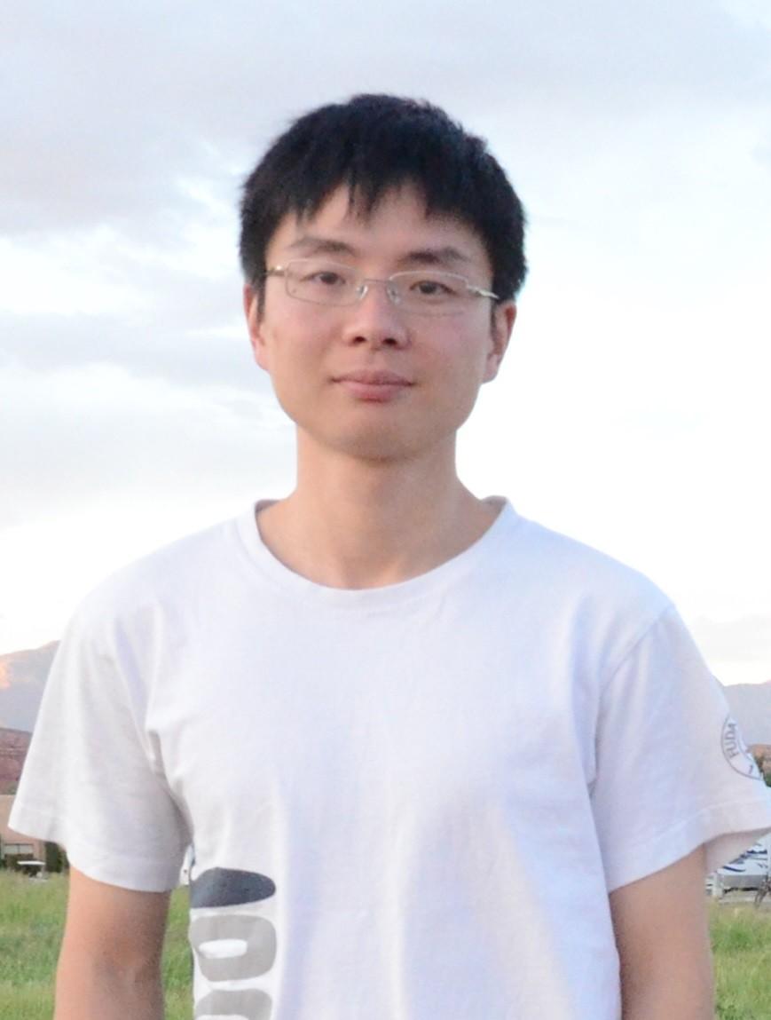 张海英 复旦大学_教师名录(按拼音) - 复旦大学信息科学与工程学院